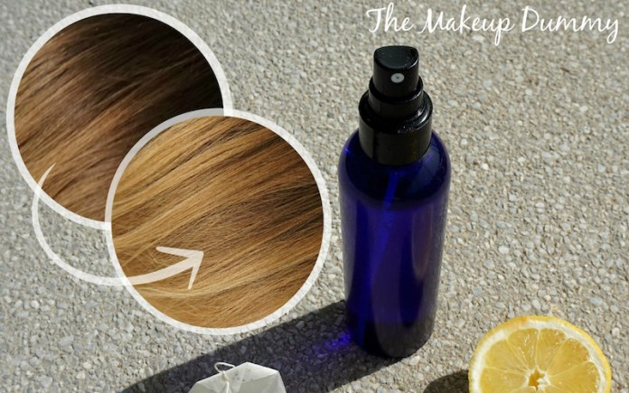 ClioMakeUp-schiarire-capelli-10-prima-dopo