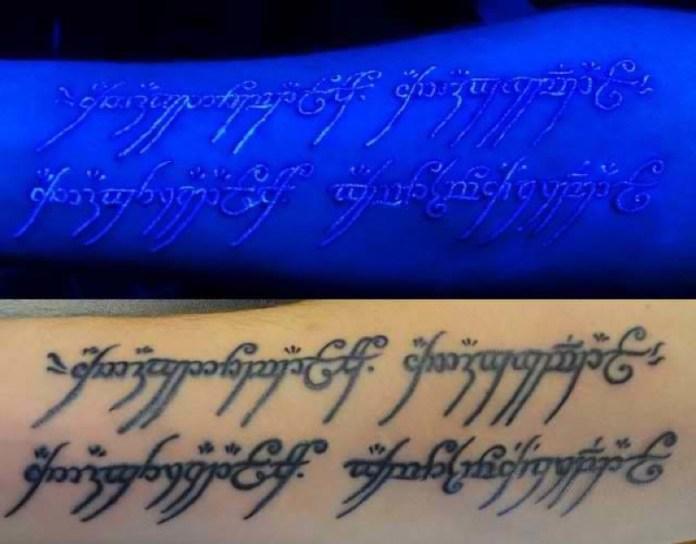 ClioMakeUp-tatuaggi-3d-tatuaggi-invisibili-fosforescenti-14