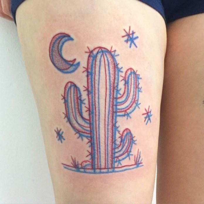ClioMakeUp-tatuaggi-3d-tatuaggi-invisibili-fosforescenti-7