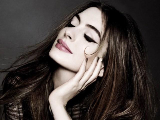 ClioMakeUp-trucco-castana-occhi-castani-look-star-make-up-3