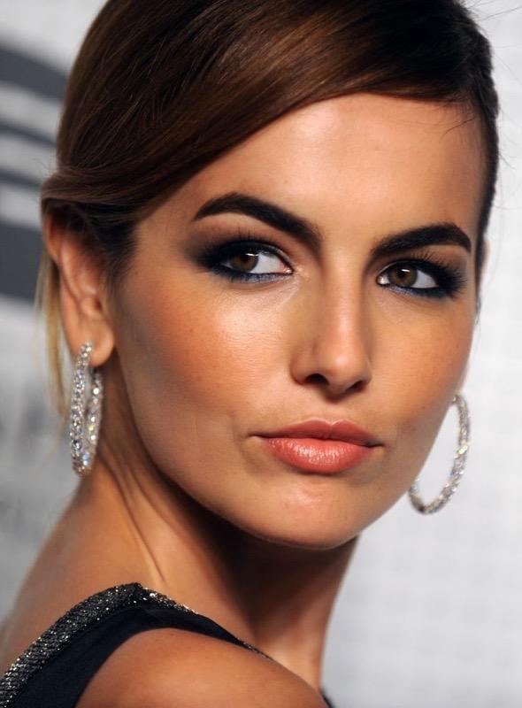 ClioMakeUp-trucco-castana-occhi-castani-look-star-make-up-35
