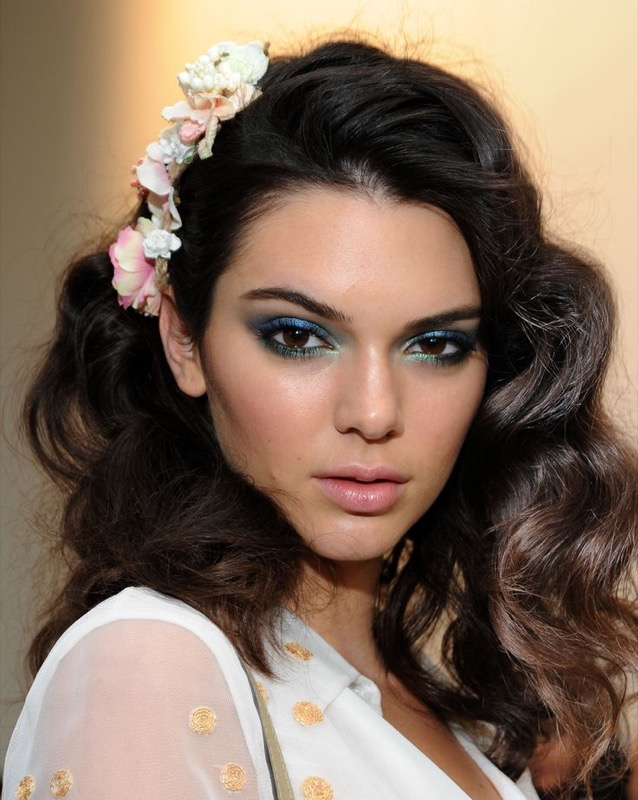 ClioMakeUp-trucco-castana-occhi-castani-look-star-make-up-36