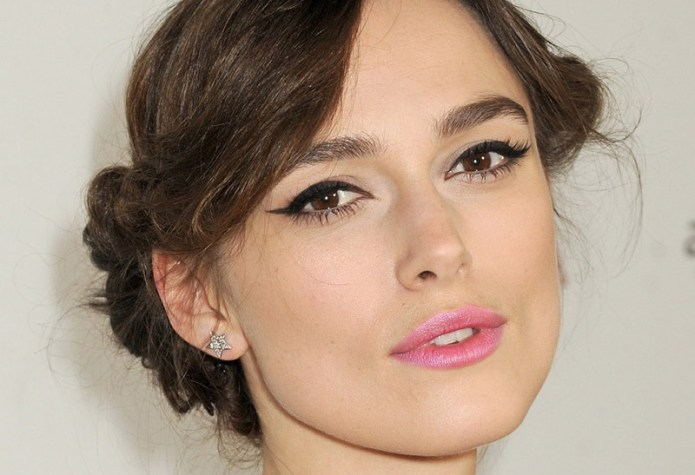 ClioMakeUp-trucco-castana-occhi-castani-look-star-make-up-60
