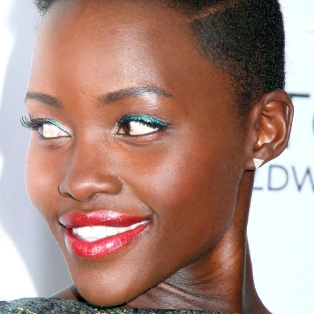 cliomakeup-eyeliner-matite-colorate-makeup-ispirazioni-4