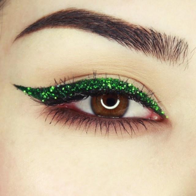 cliomakeup-eyeliner-matite-colorate-makeup-ispirazioni-7