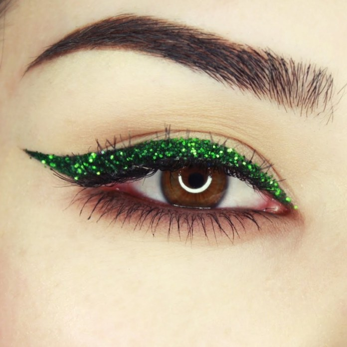 cliomakeup-eyeliner-matite-colorate-makeup-ispirazioni-7