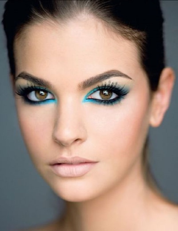 cliomakeup-eyeliner-matite-colorate-makeup-ispirazioni-8