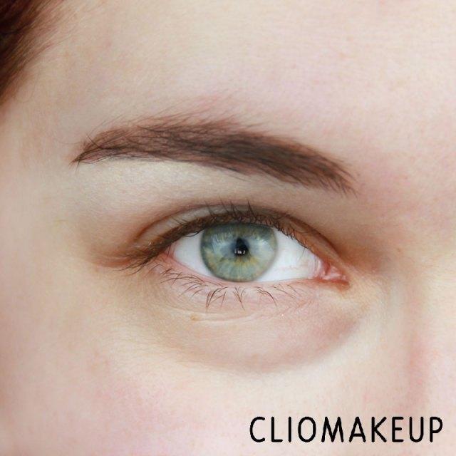 cliomakeup-mini-recensione-mascara-puro-deborah-milano-7