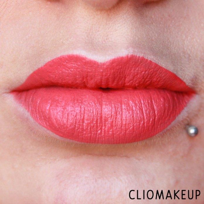 cliomakeup-mini-recensione-nyx-liquid-suede-15