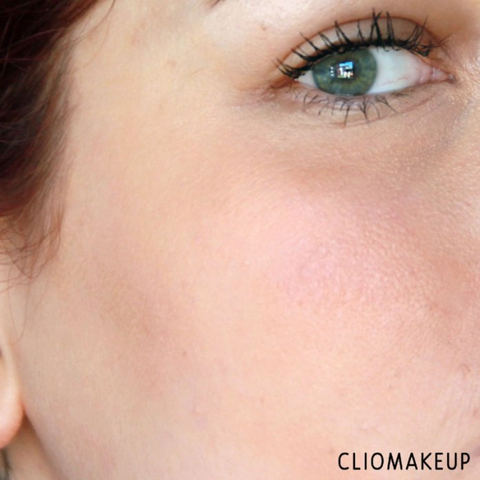 cliomakeup-mini-recensione-super-BB-beauty-balm-powder-physicians-formula-11
