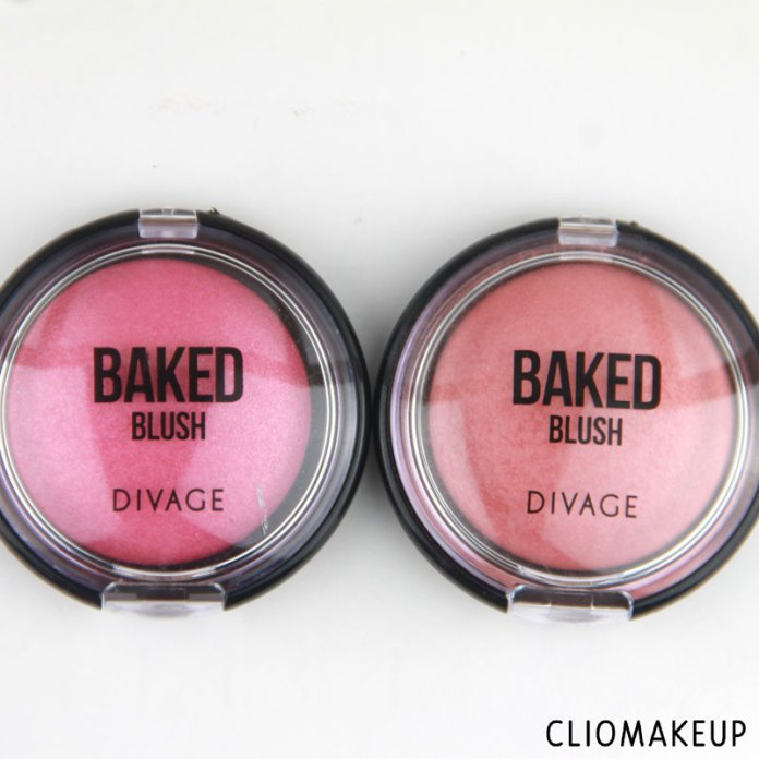 cliomakeup-recensione-baked-blush-divage-1