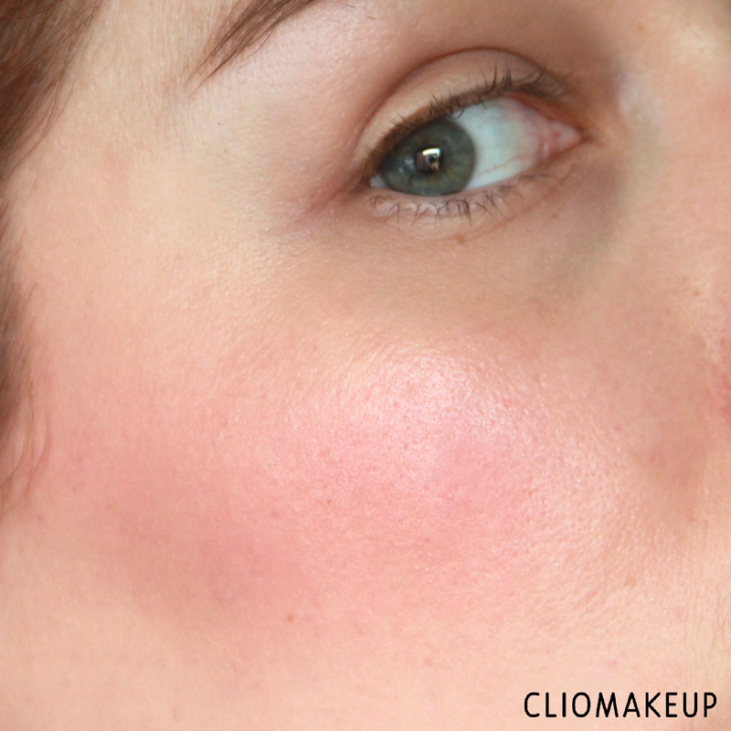 cliomakeup-recensione-baked-blush-divage-11