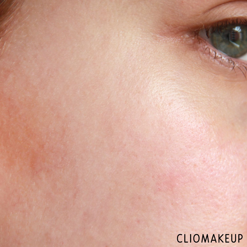 cliomakeup-recensione-baked-blush-divage-7
