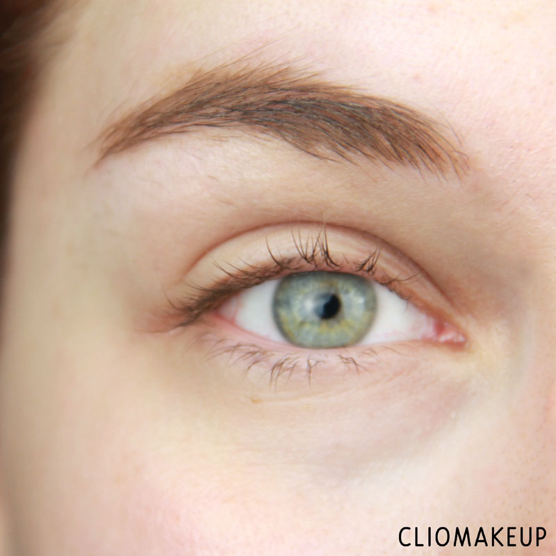 cliomakeup-recensione-brow-drama-maybelline-10