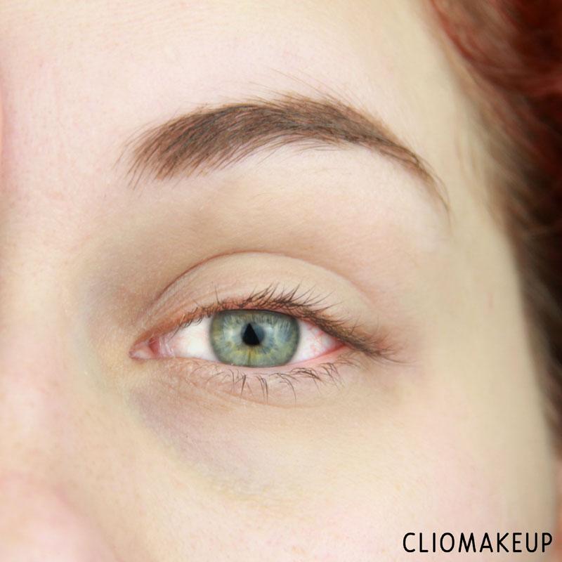 cliomakeup-recensione-brow-drama-maybelline-12