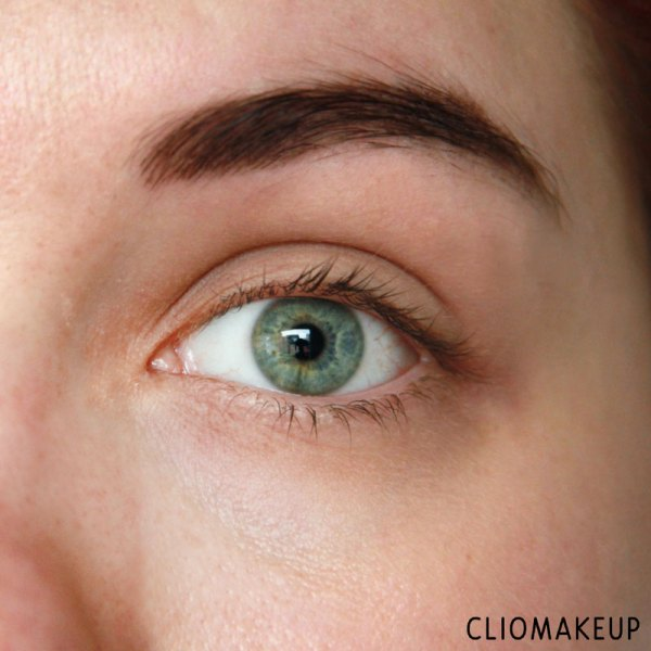 cliomakeup-recensione-brow-drama-maybelline-13