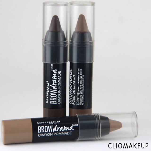 cliomakeup-recensione-brow-drama-maybelline-4