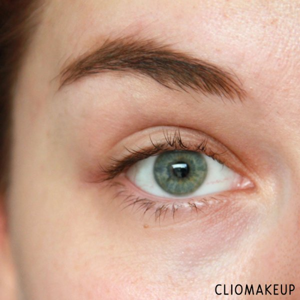 cliomakeup-recensione-brow-drama-maybelline-9