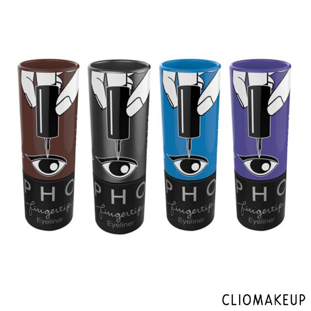 cliomakeup-recensione-fingertip-eyeliner-sephora-2