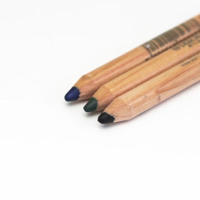 cliomakeup-recensione-matita-pura-deborah-milano-3