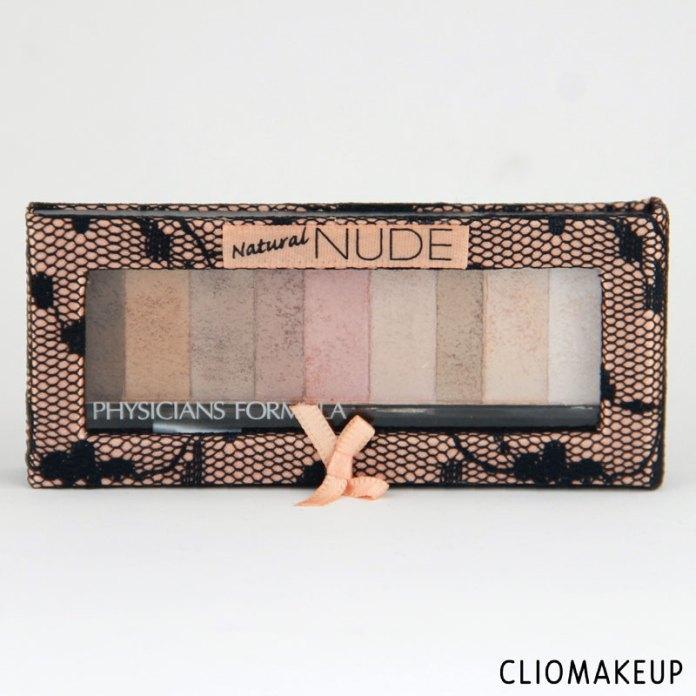 cliomakeup-recensione-natural-nude-palette-physicians-formula-1