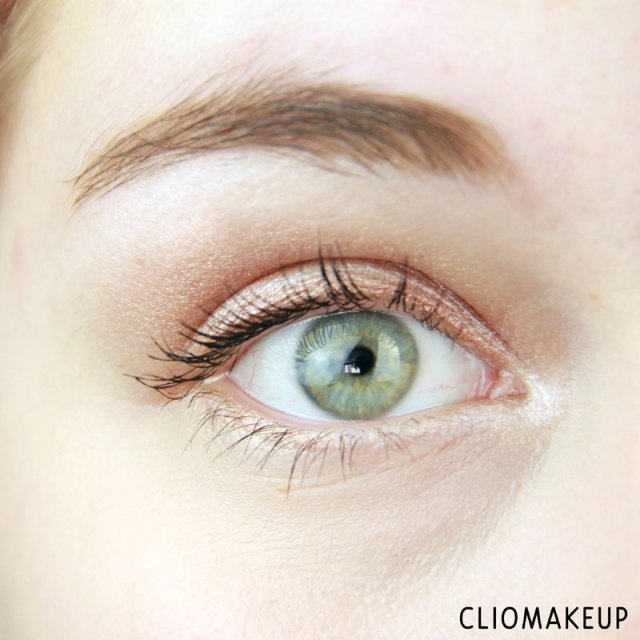 cliomakeup-recensione-natural-nude-palette-physicians-formula-11