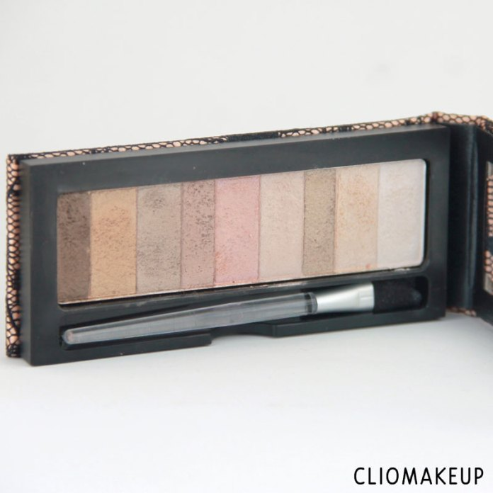cliomakeup-recensione-natural-nude-palette-physicians-formula-2