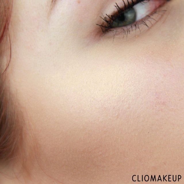 cliomakeup-recensione-shade-and-glow-nabla-10