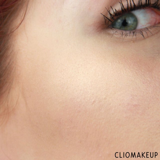 cliomakeup-recensione-shade-and-glow-nabla-12