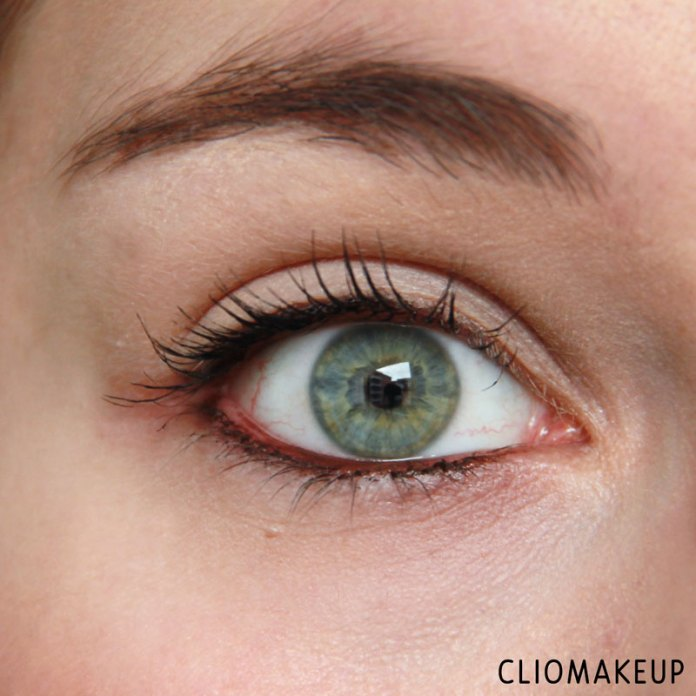 cliomakeup-recensione-shimmer-strips-physicians-formula-18