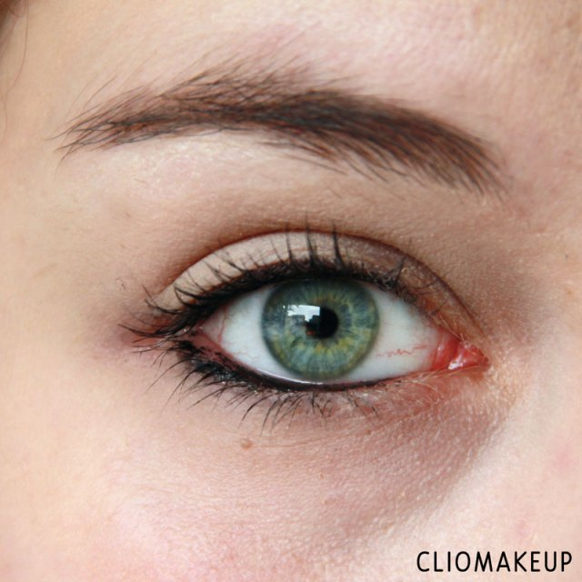 cliomakeup-recensione-shimmer-strips-physicians-formula-20