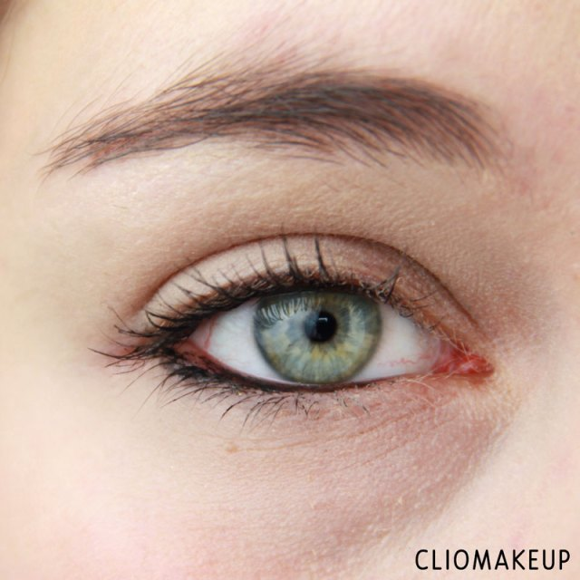 cliomakeup-recensione-shimmer-strips-physicians-formula-21