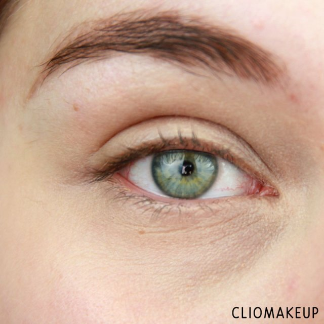 cliomakeup-recensione-touch-of-glow-concealer-physicians-formula-10