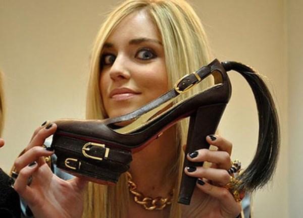 Clio-MakeUp-Fashion-Blogger-Flop (23)