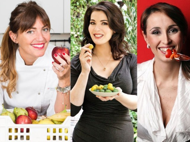 ClioMakeUp-Makeup-e-chef-bellezza-in-cucina-cover.001.jpeg.001