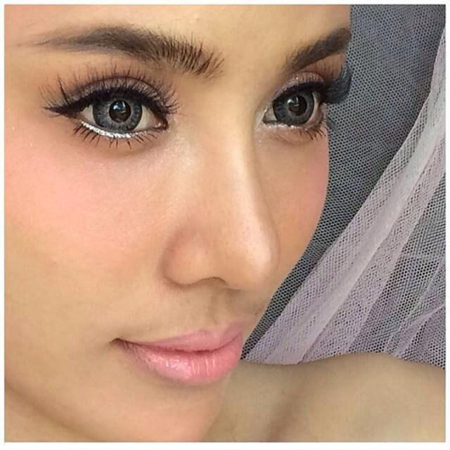 ClioMakeUp-Makeup-nel-mondo-thailandia (11)