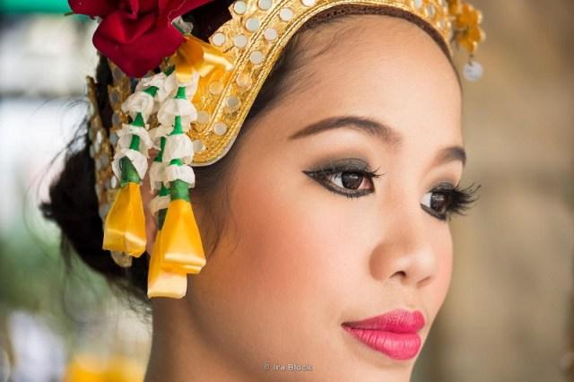 ClioMakeUp-Makeup-nel-mondo-thailandia (4)