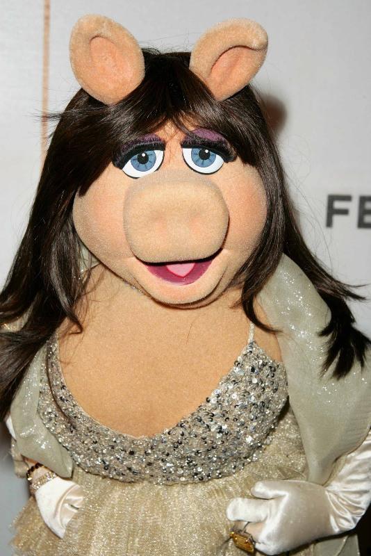 ClioMakeUp-Miss-Piggy (20)