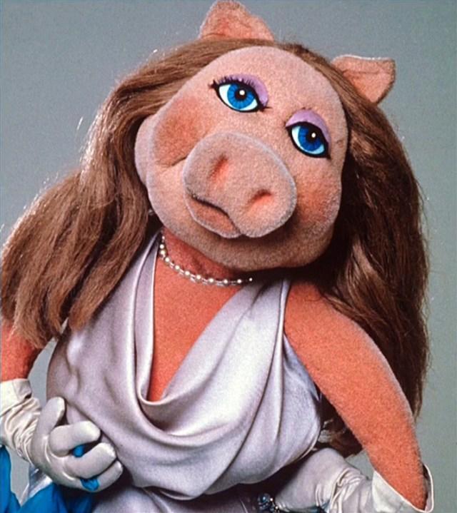 ClioMakeUp-Miss-Piggy (6)