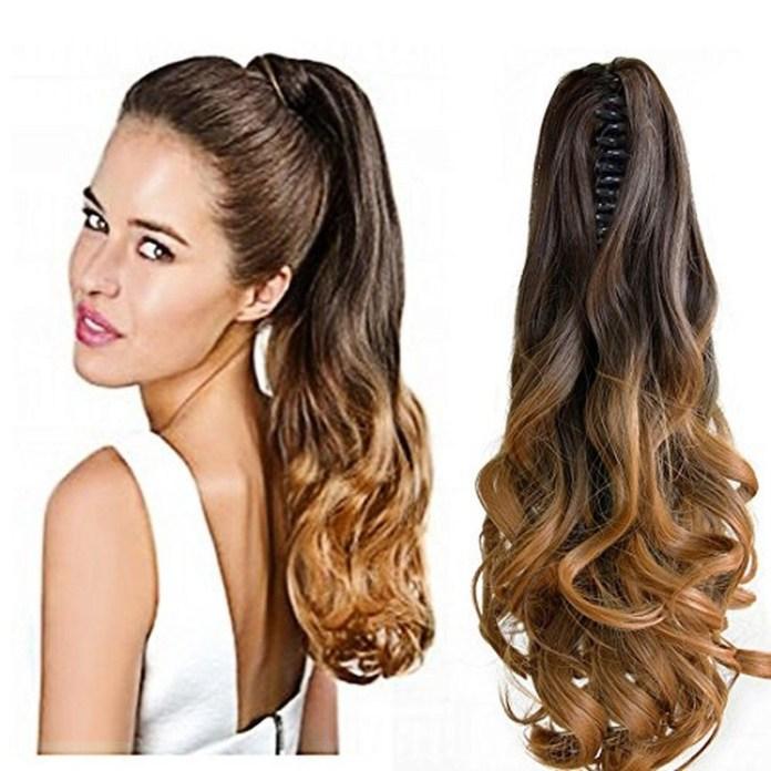 ClioMakeUp-accessori-per-capelli-10-coda-finta