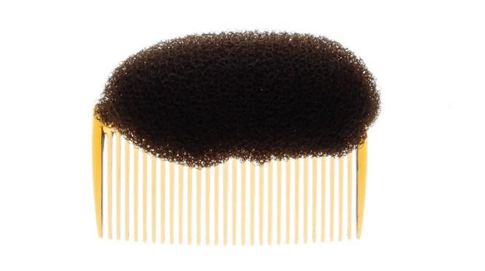 ClioMakeUp-accessori-per-capelli-6-pettinino