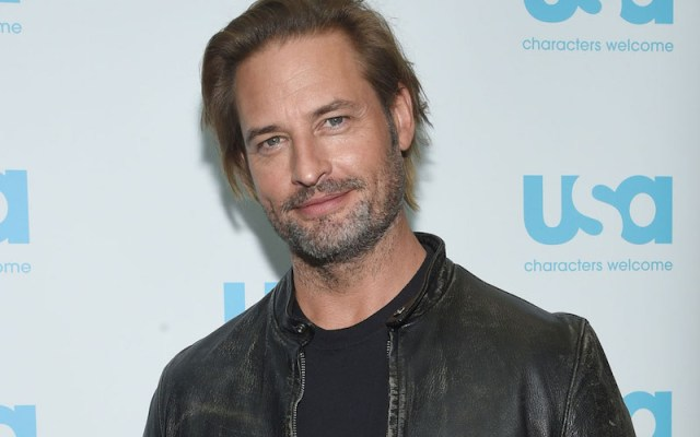 ClioMakeUp-attori-lost-8-Josh-Holloway