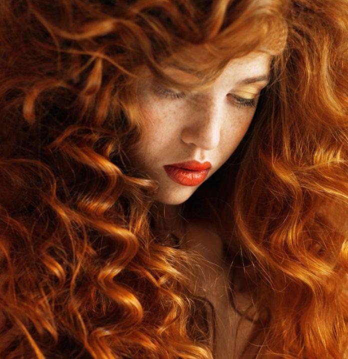 ClioMakeUp-blog-capelli-che-cadono-estate-rimedi-consigli-fai-da-te-cover