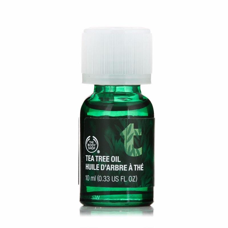 ClioMakeUp-brufoli-estate-caldo-sudore-cure-rimedi-trattamenti-olio-essenziale-albero-da-te