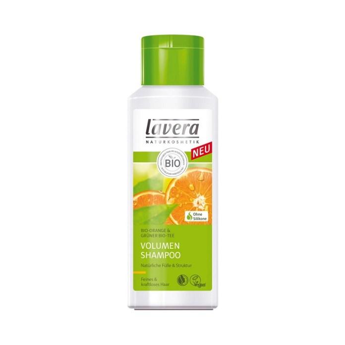 ClioMakeUp-capelli-shampoo-balsamo-biologico-top-organico-web-lavera-shampoo