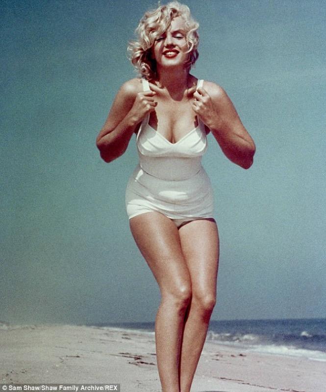 ClioMakeUp-costumi-da-bagno-body-painting-storia-video-bikini-ispirazioni-17