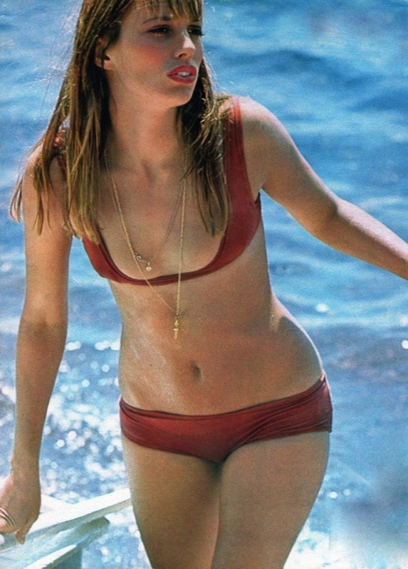 ClioMakeUp-costumi-da-bagno-body-painting-storia-video-bikini-ispirazioni-22