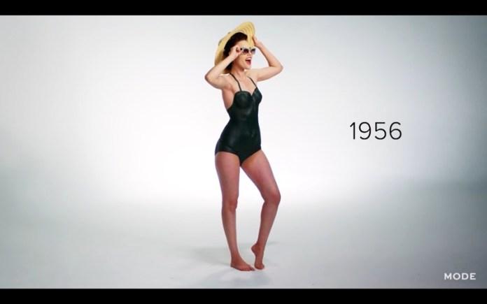 ClioMakeUp-costumi-da-bagno-body-painting-storia-video-bikini-ispirazioni-39