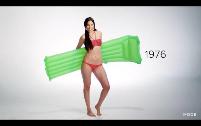 ClioMakeUp-costumi-da-bagno-body-painting-storia-video-bikini-ispirazioni-41