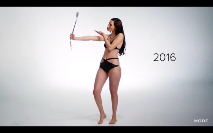 ClioMakeUp-costumi-da-bagno-body-painting-storia-video-bikini-ispirazioni-45